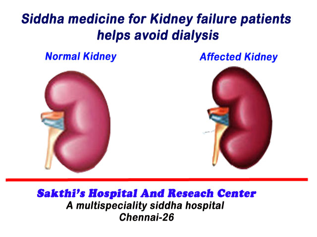 how to explain dialysis fatigue