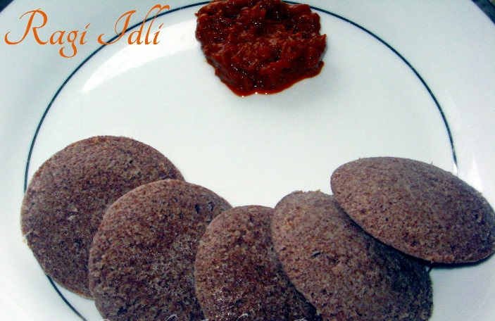 Diabetes raagi finger millet recipes for diabetics forumfinder Images
